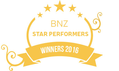 performers-winner Stella Awards | 2016 Winners