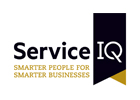 ServiceIQ Stella Awards | 2016 Winners