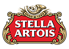 Stella-Artois Stella Awards | 2016 Winners