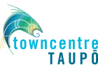 TowncentreTaupo 2018 Taupo Stella Business Winners